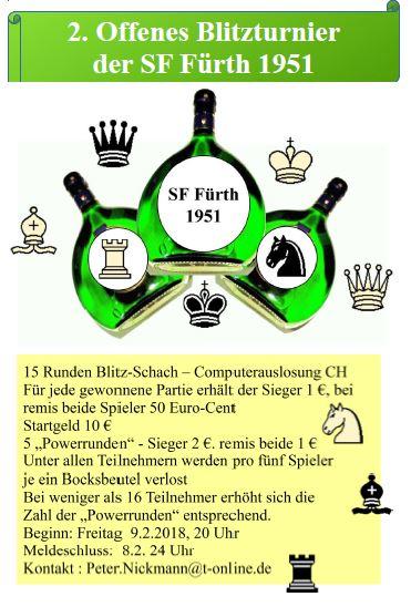 schachelblitz02-1.jpg